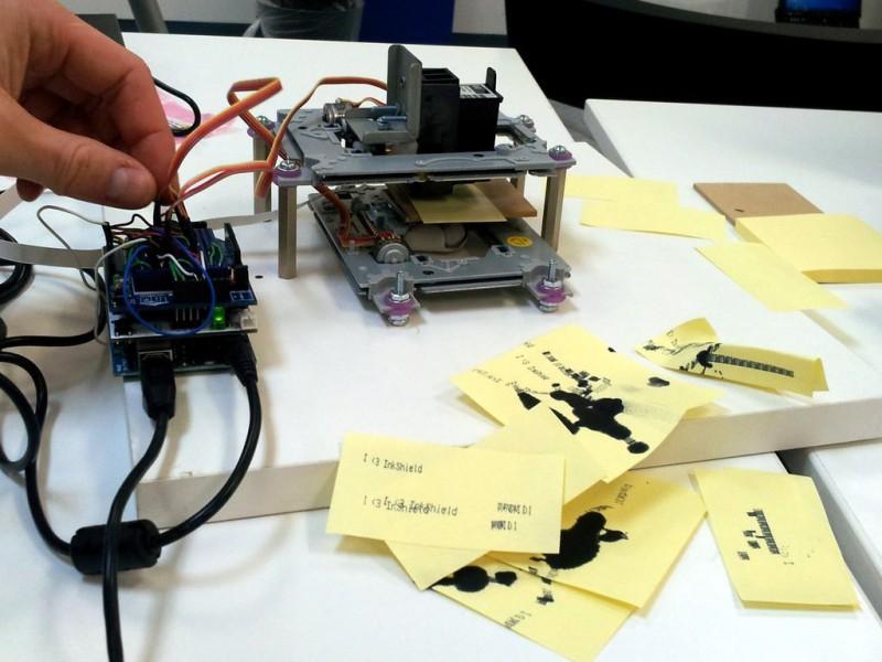 kak-sdelat-bioprinter31