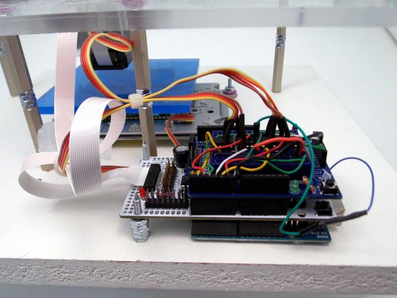 kak-sdelat-bioprinter33