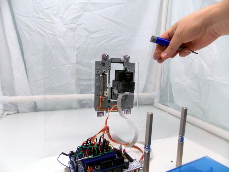 kak-sdelat-bioprinter34