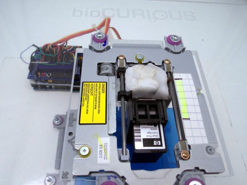 kak-sdelat-bioprinter36