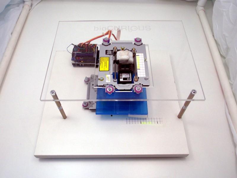 kak-sdelat-bioprinter37