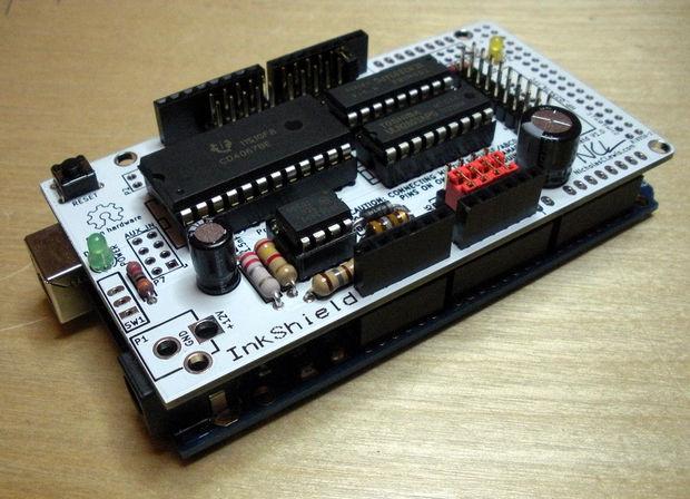 kak-sdelat-bioprinter44