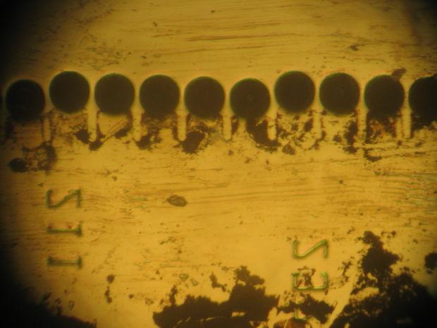 kak-sdelat-bioprinter53