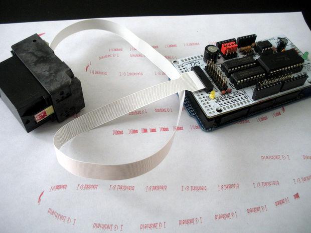 kak-sdelat-bioprinter54