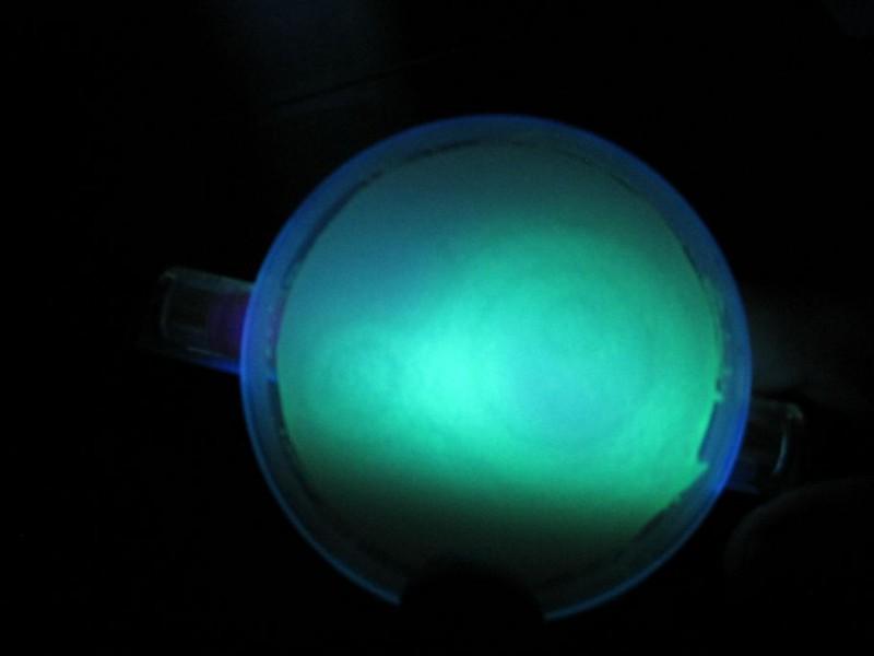 kak-sdelat-bioprinter8