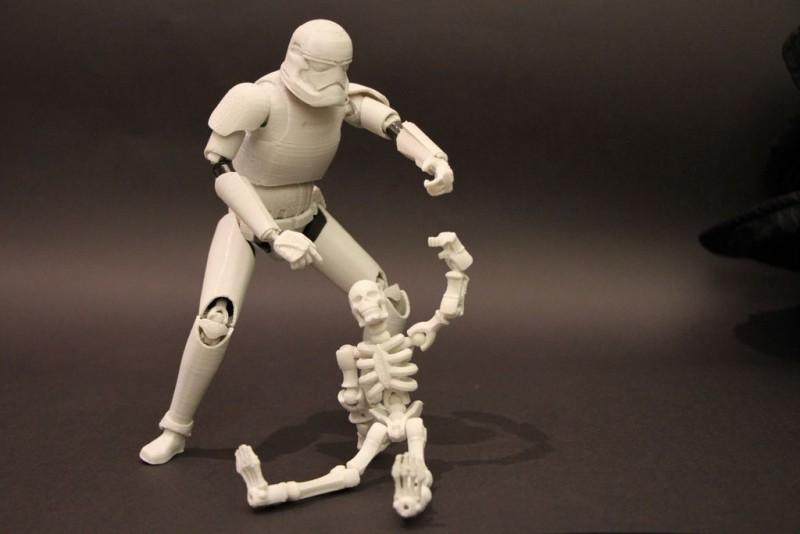 3d-figurka-shturmovika-svoimi-rukami14