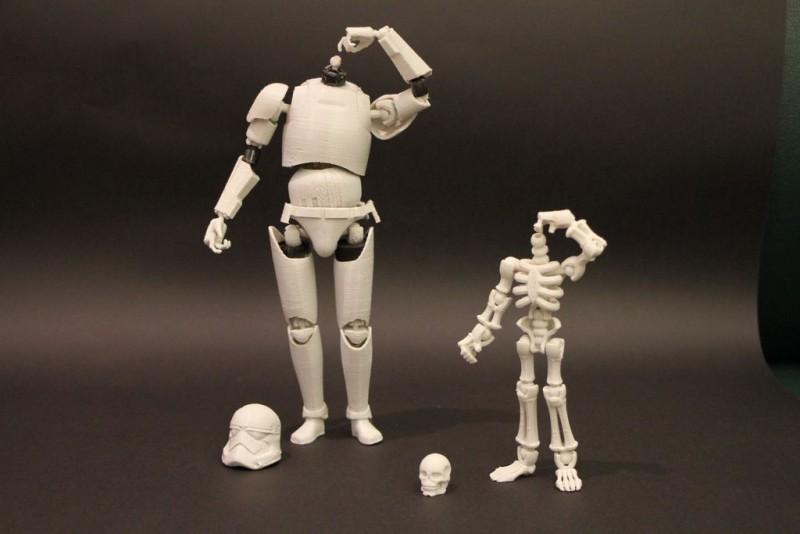 3d-figurka-shturmovika-svoimi-rukami15