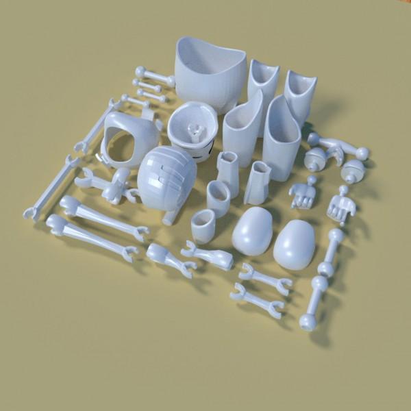 3d-figurka-shturmovika-svoimi-rukami31