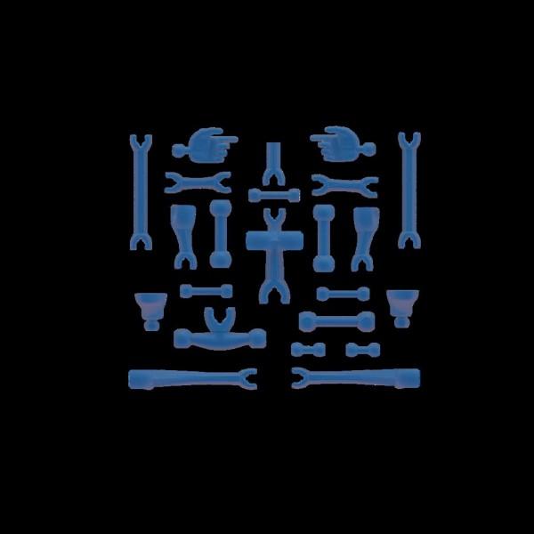 3d-figurka-shturmovika-svoimi-rukami33
