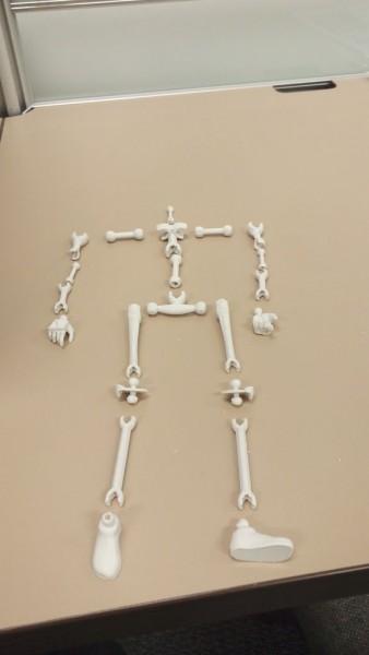 3d-figurka-shturmovika-svoimi-rukami47