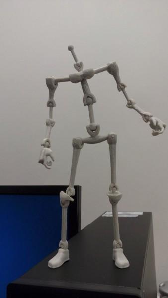 3d-figurka-shturmovika-svoimi-rukami49