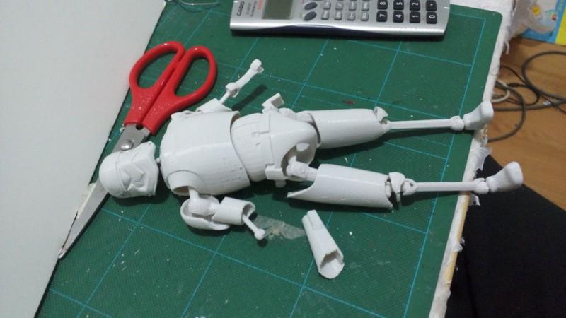 3d-figurka-shturmovika-svoimi-rukami51