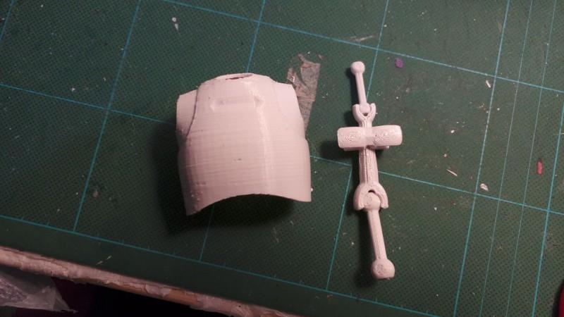3d-figurka-shturmovika-svoimi-rukami52