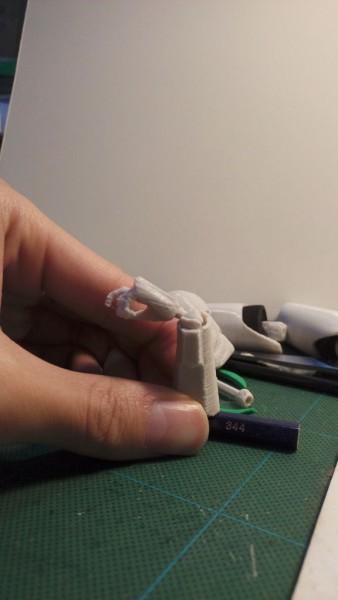 3d-figurka-shturmovika-svoimi-rukami56