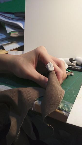 3d-figurka-shturmovika-svoimi-rukami57