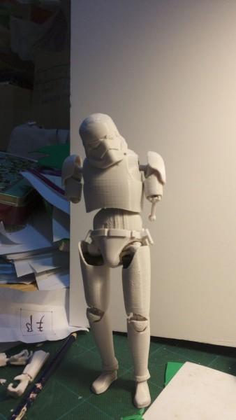 3d-figurka-shturmovika-svoimi-rukami60