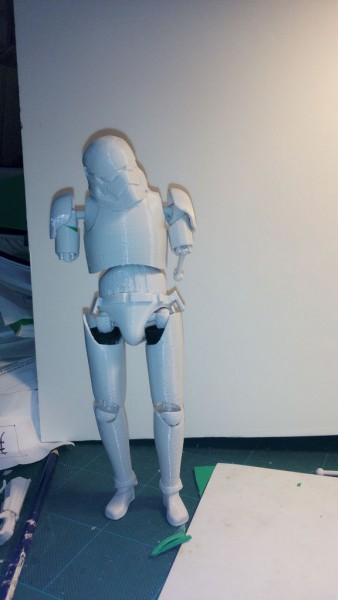 3d-figurka-shturmovika-svoimi-rukami61