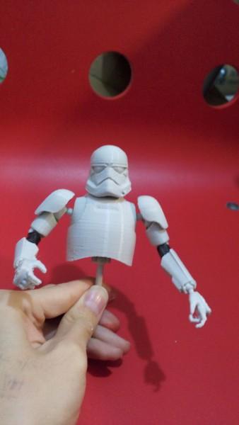 3d-figurka-shturmovika-svoimi-rukami65
