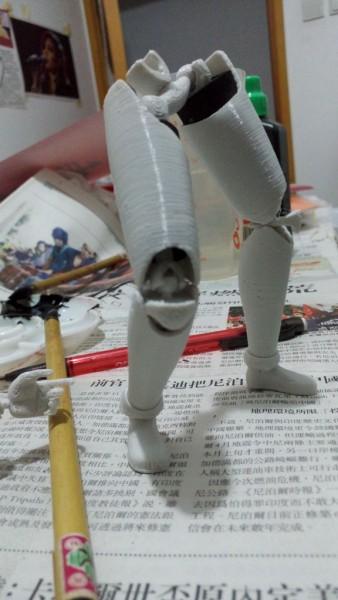 3d-figurka-shturmovika-svoimi-rukami68