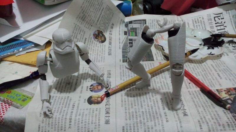 3d-figurka-shturmovika-svoimi-rukami69