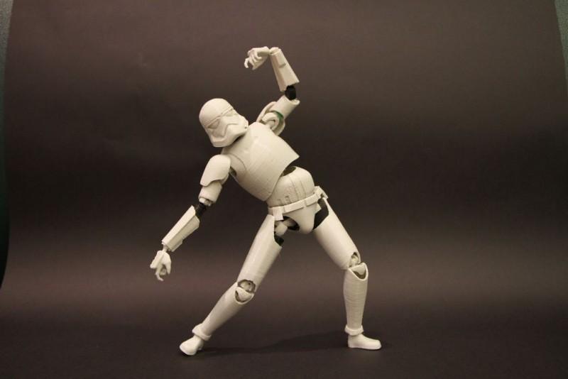 3d-figurka-shturmovika-svoimi-rukami78