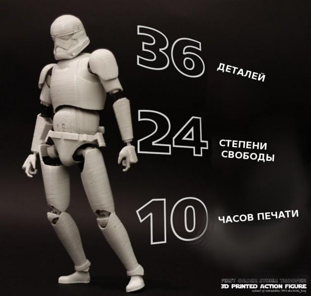 3d-figurka-shturmovika-svoimi-rukami85