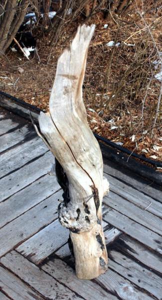 kak-sdelat-skulpturu-tvorenie-ognya5
