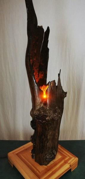 kak-sdelat-skulpturu-tvorenie-ognya61