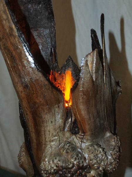 kak-sdelat-skulpturu-tvorenie-ognya68