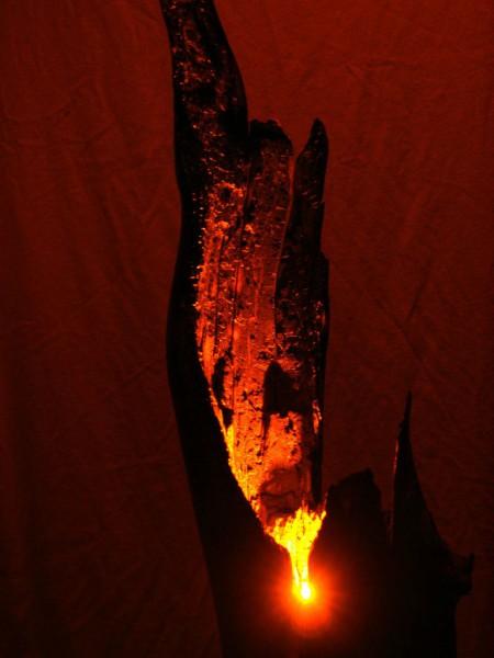 kak-sdelat-skulpturu-tvorenie-ognya72