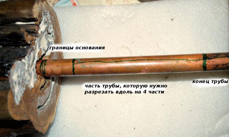 kak-sdelat-skulpturu-tvorenie-ognya73