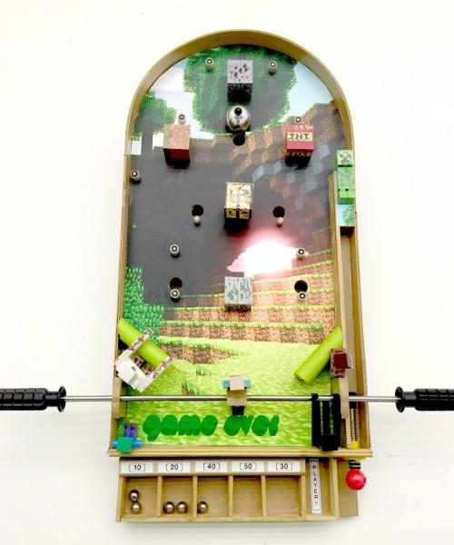 nastolnyiy-pinbol-minecraft-svoimi-rukami1