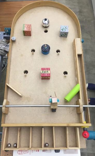 nastolnyiy-pinbol-minecraft-svoimi-rukami15