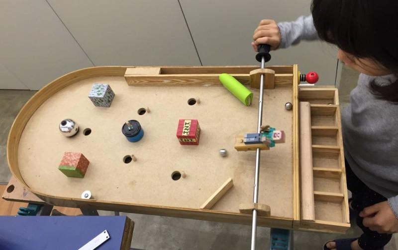 nastolnyiy-pinbol-minecraft-svoimi-rukami16