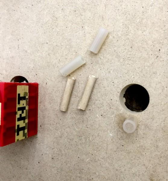 nastolnyiy-pinbol-minecraft-svoimi-rukami18
