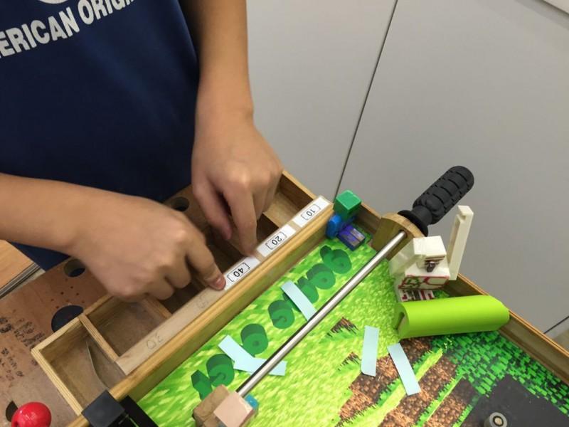 nastolnyiy-pinbol-minecraft-svoimi-rukami20