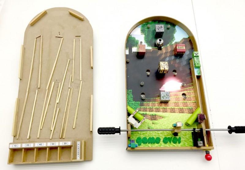 nastolnyiy-pinbol-minecraft-svoimi-rukami25