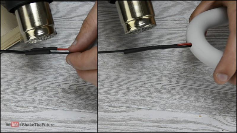3-poleznyih-podelki-iz-pvh-trub12