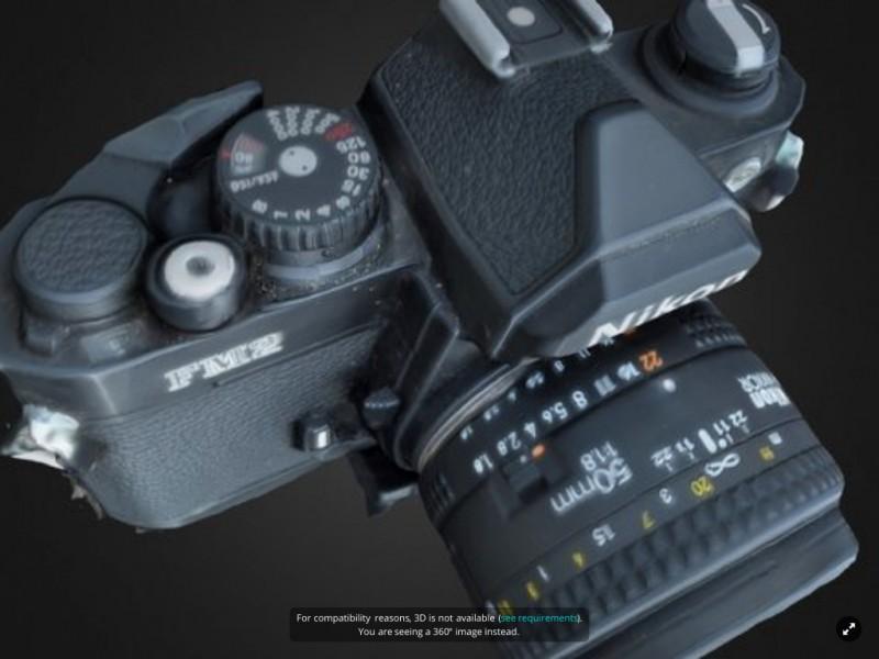 kak-sdelat-3d-skan-lyubogo-obekta-tolko-lish-kameroy-chast-1-8