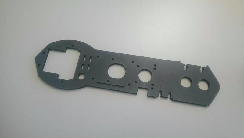 protopiper-ili-kak-sdelat-ustroystvo-dlya-sozdaniya-3d-modeley1