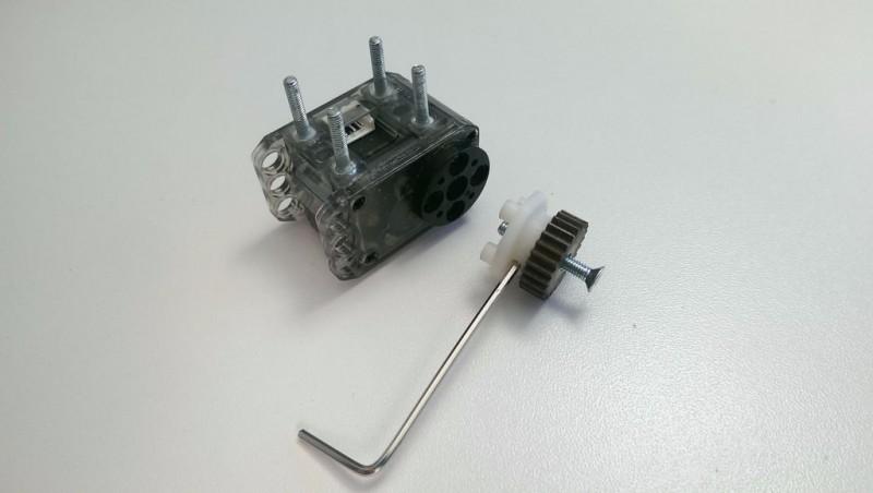 protopiper-ili-kak-sdelat-ustroystvo-dlya-sozdaniya-3d-modeley12