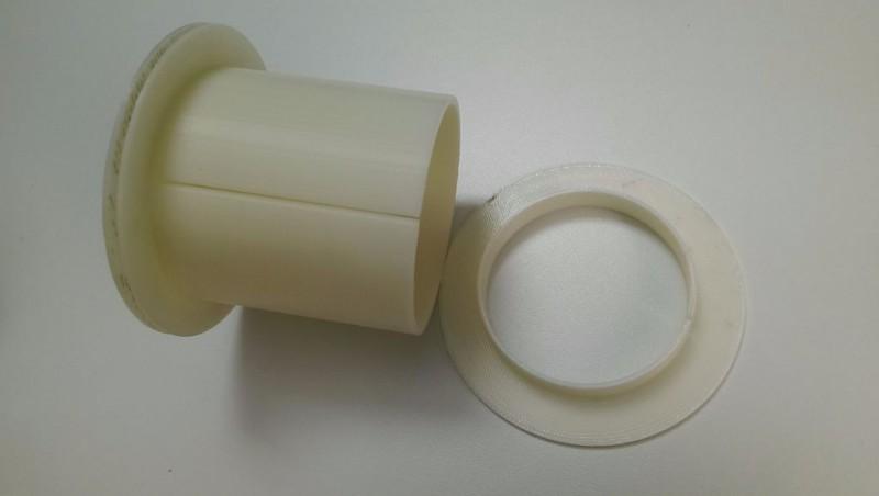 protopiper-ili-kak-sdelat-ustroystvo-dlya-sozdaniya-3d-modeley18