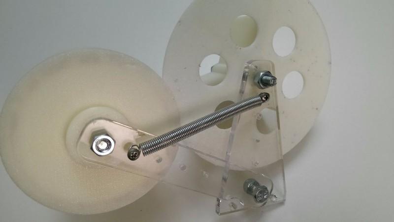 protopiper-ili-kak-sdelat-ustroystvo-dlya-sozdaniya-3d-modeley21