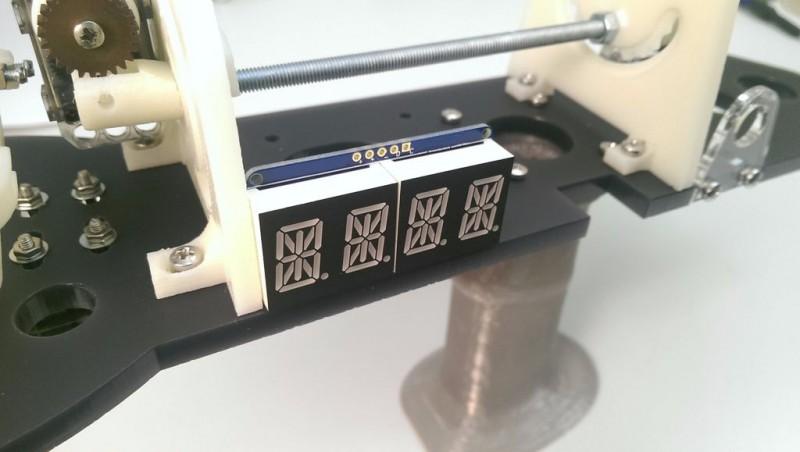 protopiper-ili-kak-sdelat-ustroystvo-dlya-sozdaniya-3d-modeley26