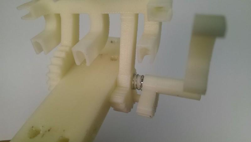 protopiper-ili-kak-sdelat-ustroystvo-dlya-sozdaniya-3d-modeley28