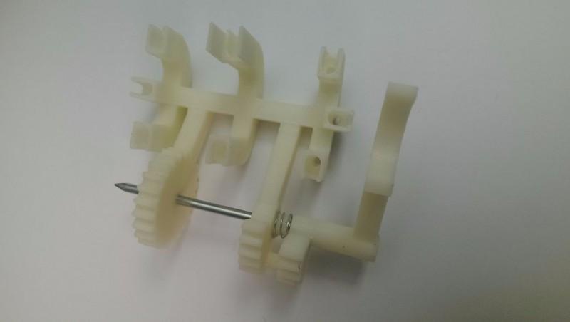 protopiper-ili-kak-sdelat-ustroystvo-dlya-sozdaniya-3d-modeley32