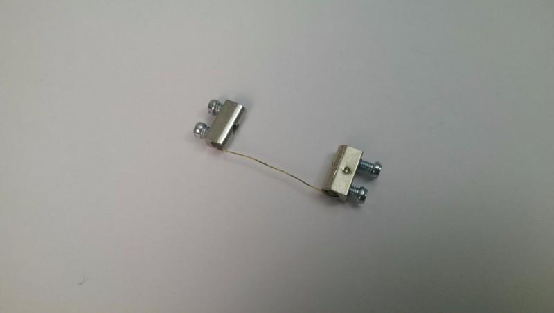 protopiper-ili-kak-sdelat-ustroystvo-dlya-sozdaniya-3d-modeley37