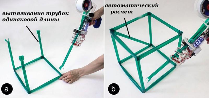 protopiper-ili-kak-sdelat-ustroystvo-dlya-sozdaniya-3d-modeley52