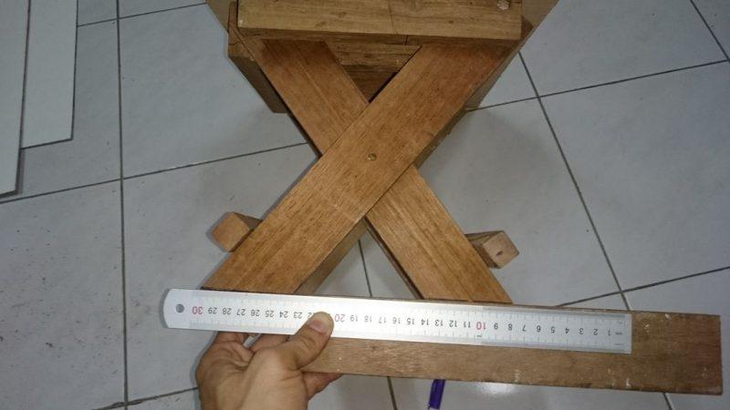 kak-sdelat-skladnoy-mnogofunktsionalnyiy-stolik16