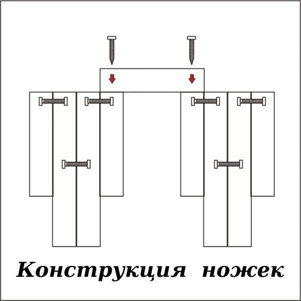 kak-sdelat-skladnoy-mnogofunktsionalnyiy-stolik22